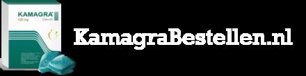 KamagraBestellen.nl